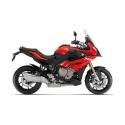 S 1000 XR 2015-16