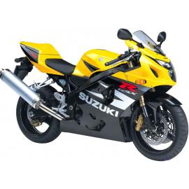 GSX-R750/600 2004-05