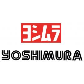 YOSHIMURA USA