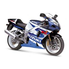 GSX-R1000 2001-04