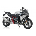 R 1200 RS 2017-18