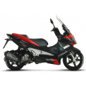 SR MAX 300 (2012-16)