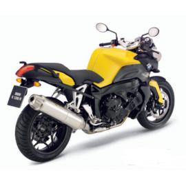 K 1200 R / S / GT 2005-08
