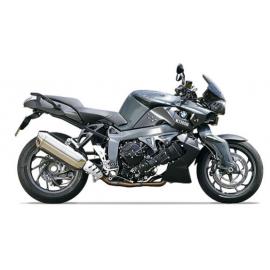 K 1300 R 2009-16