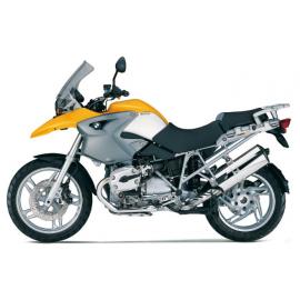 R 1200 GS 2004 - 2007