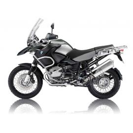 R 1200 GS 2008-2009