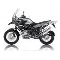 R 1200 GS/ADVENTURE 2008-2009
