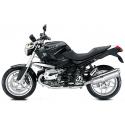 R 1200 R 2008-2010