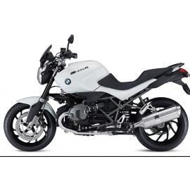 R 1200 R 2011-2014