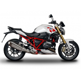 R 1200 R / RS 2015-18