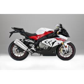 S 1000 RR 2015-16