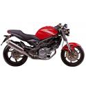 RAPTOR 650 2001-07