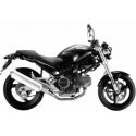 MONSTER 600  1993-98