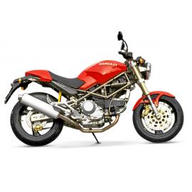 MONSTER 900 1993-98