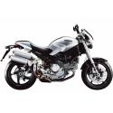 MONSTER S2R 800/1000 2005-07