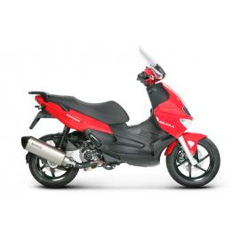 RUNNER 200  2003-04