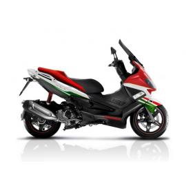 NEXUS 300  2008-13