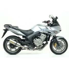 CBF 600  2004-10