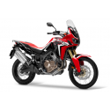 CRF 1000 L AFRICA TWIN 2016