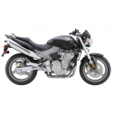 HORNET 600  2003-06