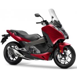 INTEGRA 750  2016-20