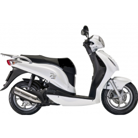 PS 150 2006-12