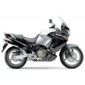XL 1000 VARADERO 2003-11
