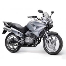 XL 125 VARADERO 2007-11