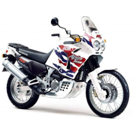 XRV 750 AFRICA TWIN 1993-02