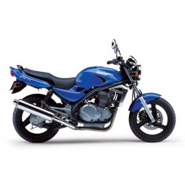 ER 500  1997-06