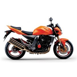 Z 1000 2003-06