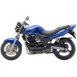 ZR-7 1999-04