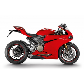 PANIGALE 1299/S