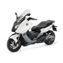 C 600 Sport 2012-15