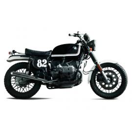 R80-R100