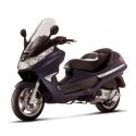 X8 200 2005-07