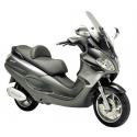X9 200 2005-07