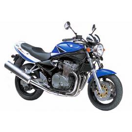 GSF 600 BANDIT 1995-2004