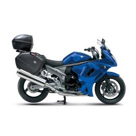 GSX 1250 FA 2009-16
