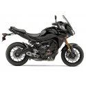 TRACER 900 2015