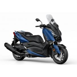 X-MAX 300 2017-21