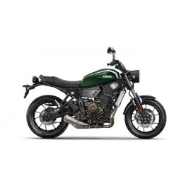 XSR 700 2016-21
