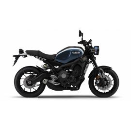 XSR 900 2016-21