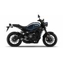 XSR 900 2016