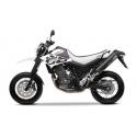 XT 660 X/R 2004-16