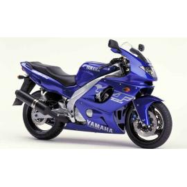 YZF 600 THUNDERCAT 1996-01