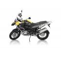 R 1200 GS 2010-12