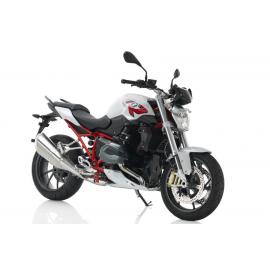 R 1200 R 2015-16