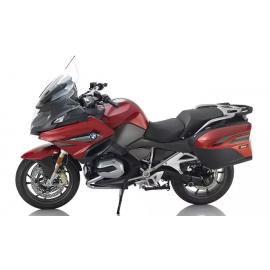 R 1200 RT 2017-18