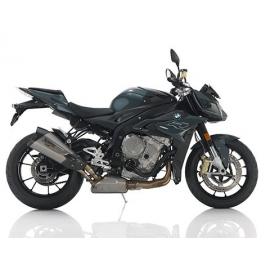S 1000 R 2017-18